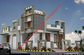 mr raj kumar ji gadiya house plan u0026exterior design indian