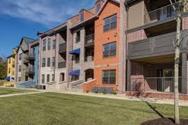 3 Bedroom Apartments In Springfield Mo Township 28 Springfield Mo Apartment Finder