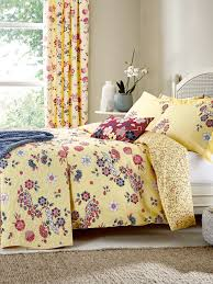 v u0026a emiri duvet cover set house of fraser