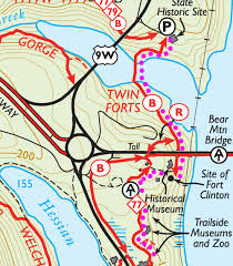 best hikes for the kids harriman trails my harriman