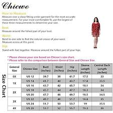 chicwe women u0027s plus size butterfly print cashmere touch dress size