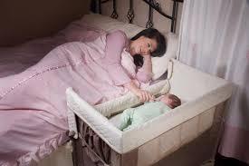 chambre parents bébé a quel moment bébé doit il quitter la chambre des parents l avis
