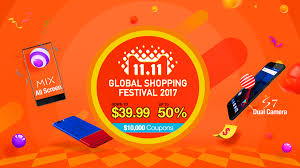aliexpress shopping get ready for ulefone s 11 11 global shopping festival at aliexpress