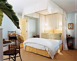 best bedrooms boncville com