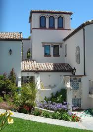 mahoney architecture exteriors