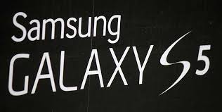 black friday samsung galaxy s5 samsung galaxy s5 deals plans reviews specs price wirefly