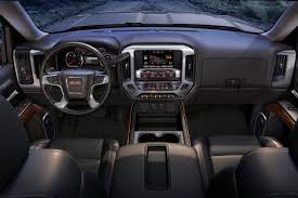 2015 gmc sierra 2500hd warning reviews top 10 problems