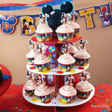 mickey mouse cake mickey mouse cake how to party city