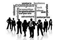 stock photo company establish a joint stock company in bulgaria