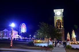 mgccc perkinston cus festival of lights scheduled for december 11