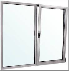 Awning Window Symbol Hinged Window Milwaukeewindows Awning Windows Awning Windows