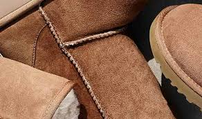 ugg sale legit ugg official counterfeit education ugg com