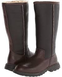 womens ugg grandle boots ugg australia leather grandle boots where to buy how to wear