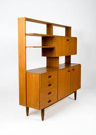 Teak Bar Cabinet 1970s Vintage Retro Teak Cabinet Room Divider Elite Furniture