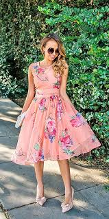 dresses to wear to a formal wedding best 25 pink wedding guest dresses ideas on pink