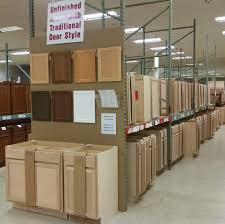 unfinished kitchen furniture unfinished pine pantry cabinet unfinished kitchen cabinet rustic