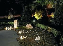 Outdoor Lighting Landscape Landscape Lighting Ideas Pictures Outdoor Lighting Landscape