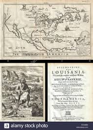 Map Of North America And Can by Antique Map Of Louisiana Stock Photos U0026 Antique Map Of Louisiana