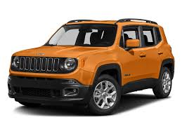 silver jeep renegade 2016 jeep renegade spotlight rothrock motors allentown pa