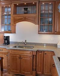 kitchen cabinets in ri sink kitchen cabinets base the home depot voicesofimani com