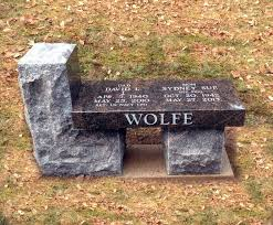 cremation benches granite benches and cremation memorials niche cremation