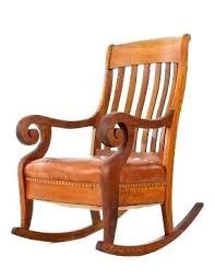 wooden rocking chairs modern wood rocking chair outdoor wooden