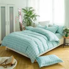 Life Comfort Sheets Compare Prices On Naturalizer Comfort Online Shopping Buy Low