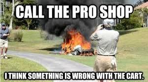 Florida Winter Meme - simple florida winter meme the best golf memes kayak wallpaper