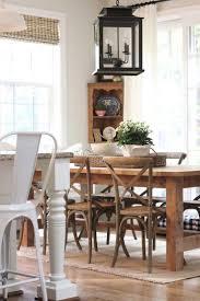 Formal Bedroom Furniture by Kitchen Furniture Shops Formal Dining Room Sets Kichan Farnichar