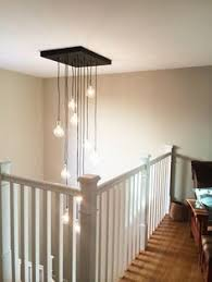 obviously over the top but i like the idea for the home