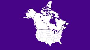 Fedex Ground Map Fedex Custom Critical Shipping Toolkit Tutorial Youtube