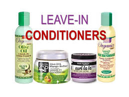 best leave in conditioner for relaxed hair my leave in conditioners beginners guide natural relaxed hair