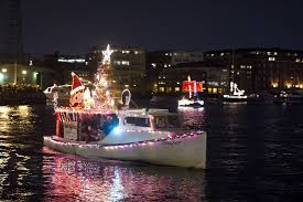 top holiday events in baltimore baltimore sun