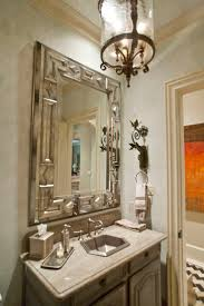 Unique Powder Room Vanities 75 Best Powder Rooms Images On Pinterest Powder Room Design