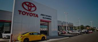 lexus in alexandria jack taylor u0027s alexandria toyota serving washington dc