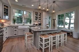 cottage kitchen ideas 25 cottage kitchen ideas design pictures designing idea