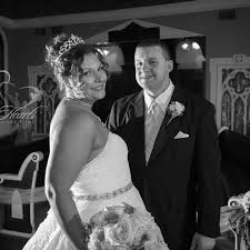 Houston Wedding Videographer Why Wedding Videographers Houston Are Important Two Hearts Studios