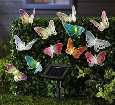 incredible spring garden decor garden design garden design with