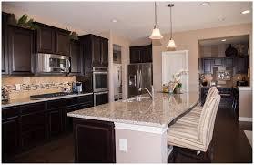pulte homes interior design pulte homes kitchen cabinets best kitchen design
