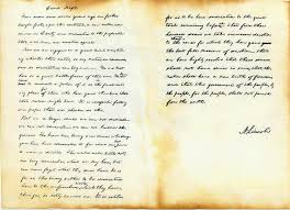 abraham lincoln thanksgiving proclamation text is it real