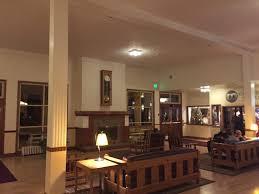 roosevelt lodge dining room scintillating mammoth springs hotel dining room gallery best