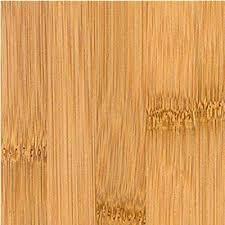 Engineered Wood Flooring Vs Laminate Bamboo Hardwood Flooring Vs Laminate Best Bamboo Hardwood Floor