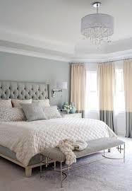 Schlafzimmer Lampe Romantisch So Ein Romantisches Schlafzimmer Hätte Ich Auch Gerne Ein Traum