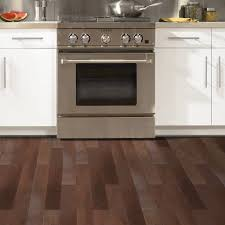 New Frontiers By Tarkett Laminate Flooring