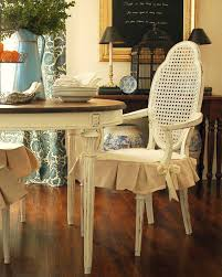 Dining Room Arm Chair Covers Back Dining Room Chair Slipcovers Medium Size Of Accent Room