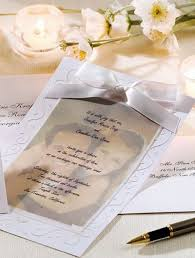 Wedding Invitations Joann Fabrics 103 Best Wedding Showers With Joann Images On Pinterest Wedding