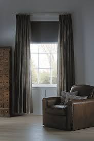 Block Out Blinds 35 Best Get A Better Night U0027s Sleep With Black Out Blinds Images On