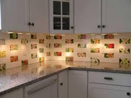 kitchen tile in kitchen glass tile backsplash pictures kitchen