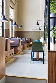 Creative Design Interiors by 350 Best Restaurants That Rock Images On Pinterest Restaurant