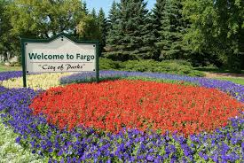 North Dakota travel alerts images Buy bus tickets to from fargo nd bus tickets online jpg